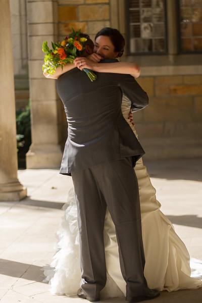 bap_schwarb-wedding_20140906112449_D3S9478