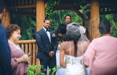 yelm_wedding_photographer_Akins_236_DS8_6754