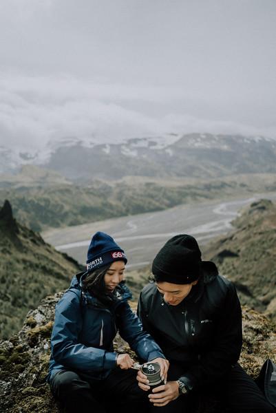 Tu-Nguyen-Destination-Wedding-Photographer-Iceland-Elopement-Fjaðrárgljúfur-16-214.jpg