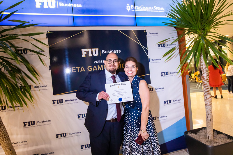 FIU Beta Gamma Sigma Ceremony 2019-136.jpg