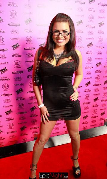 2011 Xbiz Awards--42.jpg