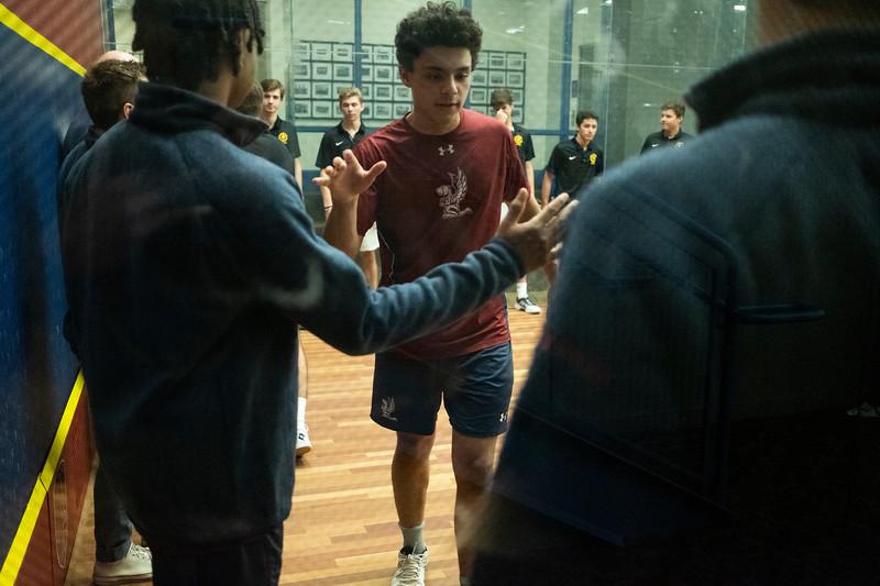 20190105-squash-seshu-003.jpg