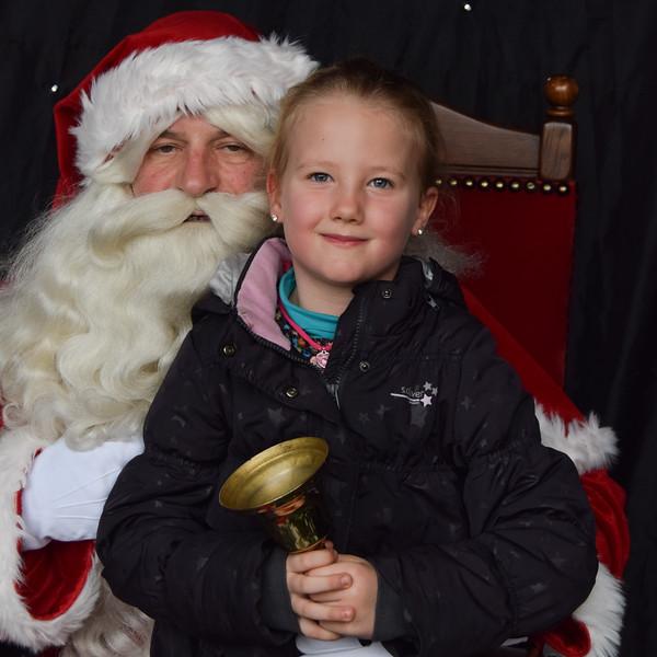 Kerstmarkt Ginderbuiten-175.jpg