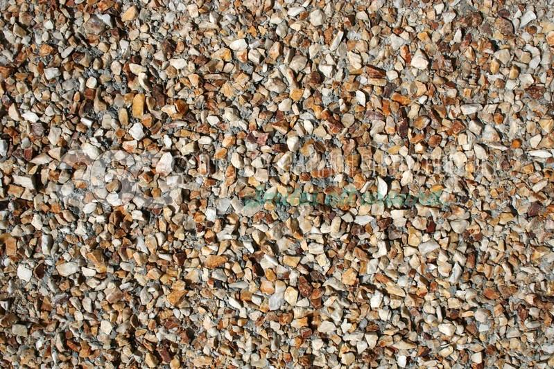 Gravel Wall-01_batch_batch.jpg