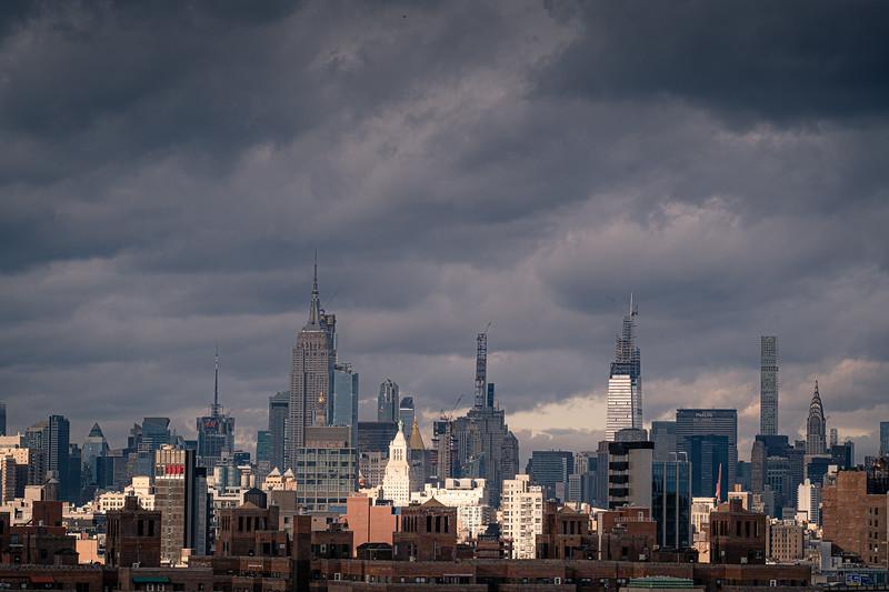 New York-11.jpg