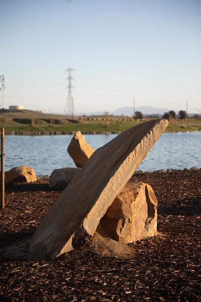one lake march 2021 01-4.jpg