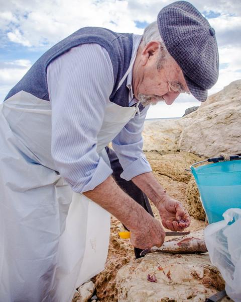 savelletri fisherman 5.jpg