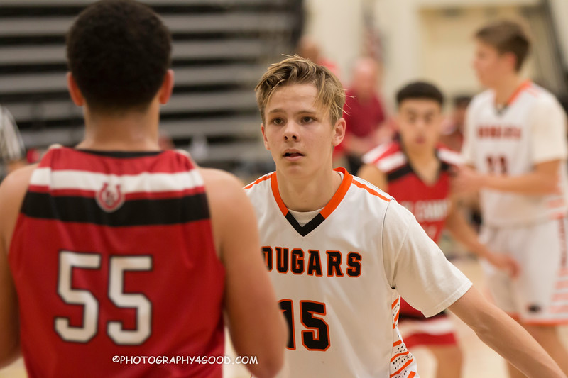 HMBHS Varsity Boys Basketball 2018-19-8321.jpg