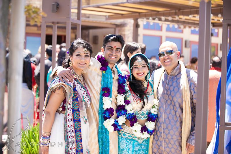 NS_Wedding_444.jpg