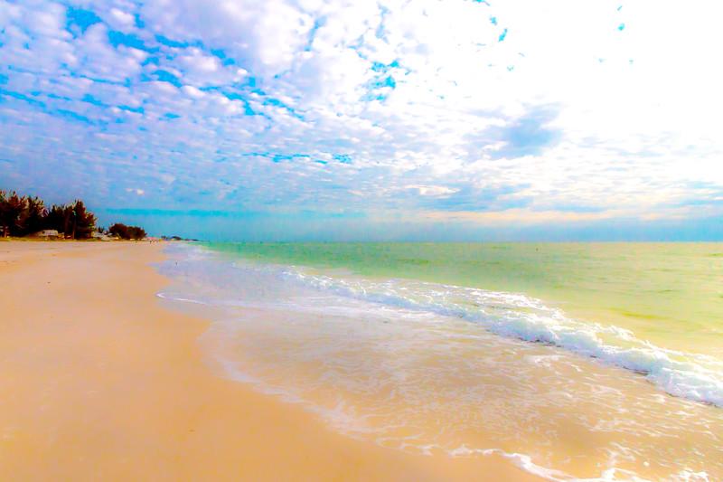 Florida Beach for WW (1 of 2).jpg