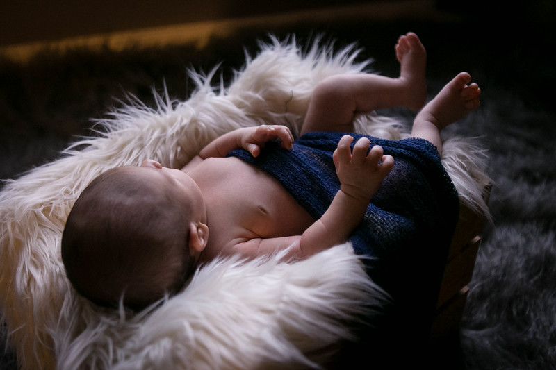 Paone Photography - Baby Mika-3429.jpg