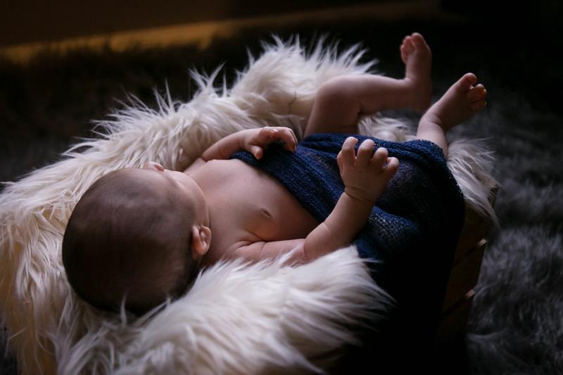 Paone Photography - Baby Mika-3429.jpg