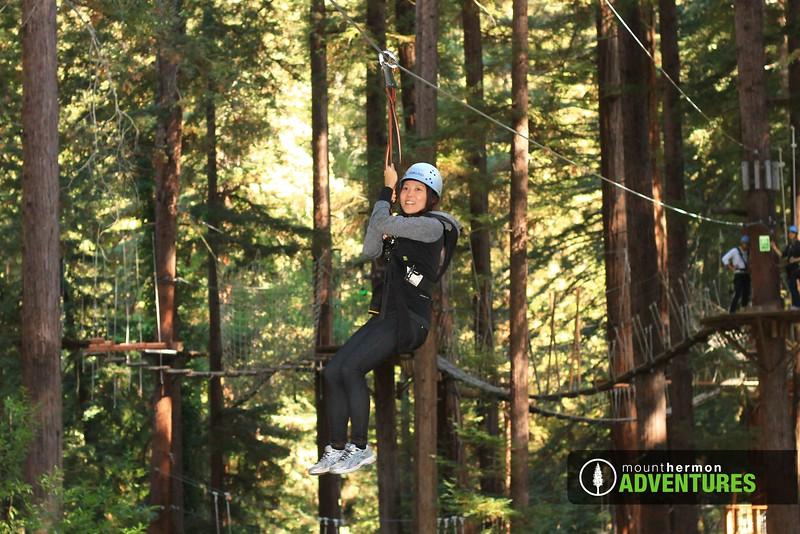 sequoiazip_1475702164957.jpg