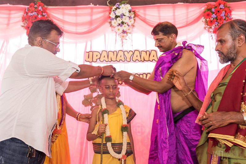 DSC_5181_Akarsh_Upanayana.jpg