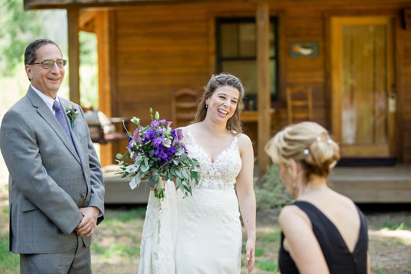 xSlavik Wedding-1202.jpg