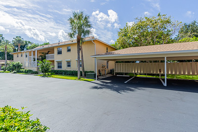 3200 Binnacle Dr. #E4, Naples, Fl.
