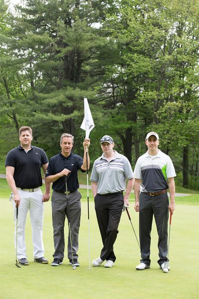 Moisson Montreal Annual Golf Tournament 2014 (96).jpg