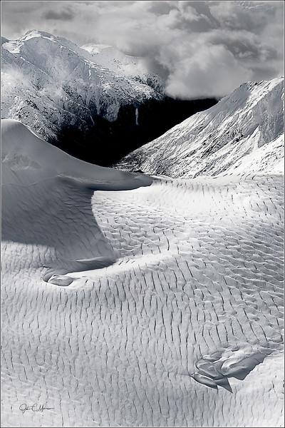 JZ7_4272 Fox Glacier Portraoit LPr4W.jpg