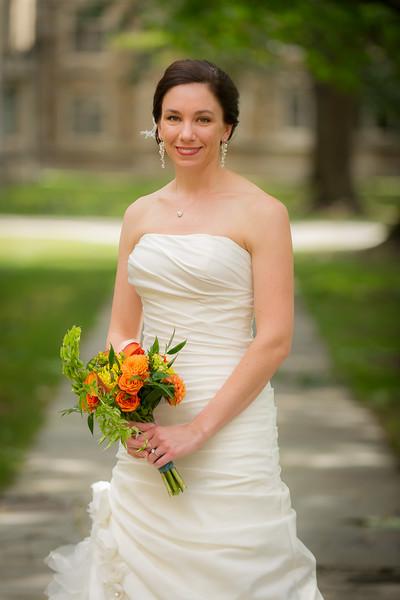 bap_schwarb-wedding_20140906114233_D3S9821