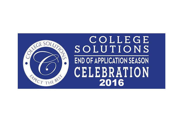 College Solutions 2016-12-04
