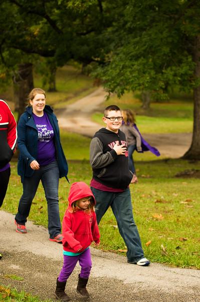 10-11-14 Parkland PRC walk for life (205).jpg