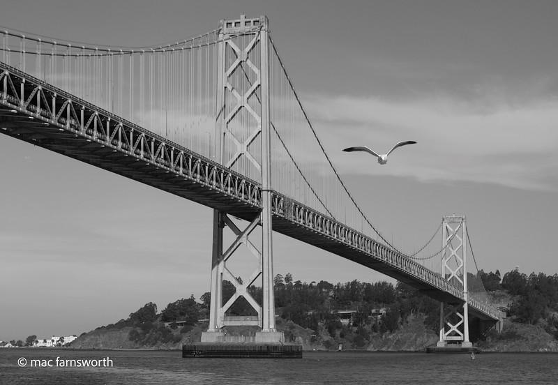 San Francisco020December 28, 2017.jpg