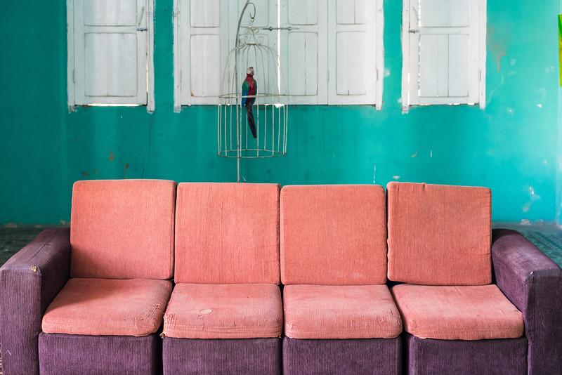 12 - Cienfuegos - February '17.jpg
