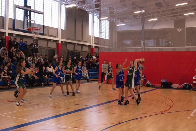 2012-01-14-GOYA-Bball-Tournament-Oakmont_236.jpg