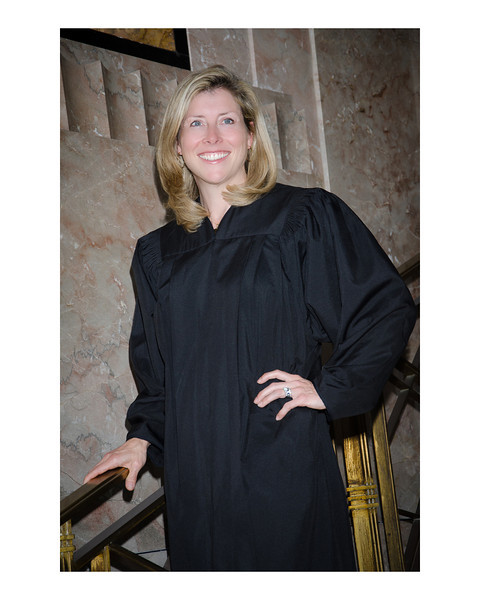 Judge10-05.jpg