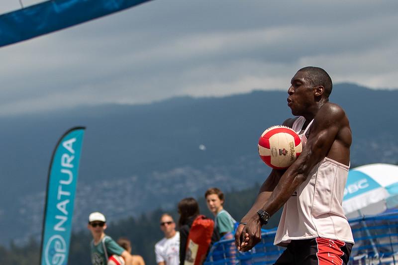 2019 Vancouver Open July 14-Photos (23).jpg