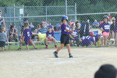 190701 Parma Heights COED 5-6 T-Ball Field 2