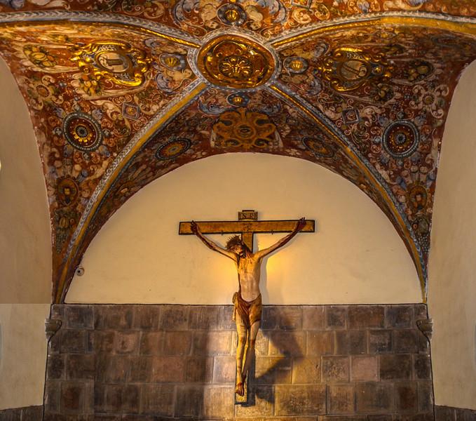 Cusco_Churches-34.jpg