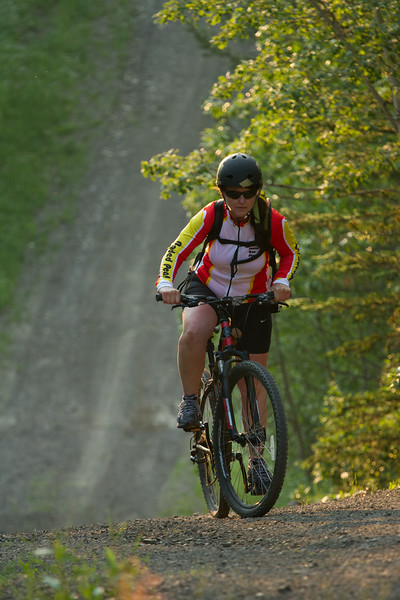 Banded Peak Challenge 2014-90.jpg