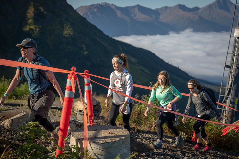 2018 ClimbathonLR-376.jpg