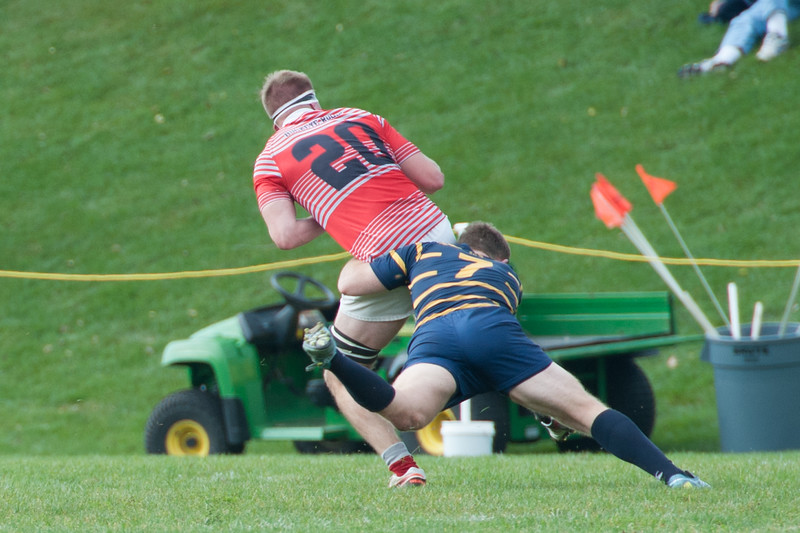 2016 Michigan Rugby vs. Ohie States 273.jpg