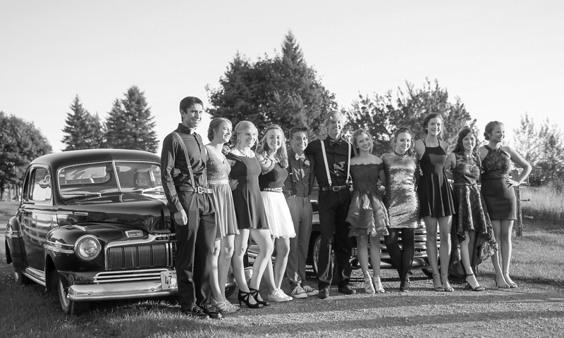 Home Coming Pictures 2017-30.jpg