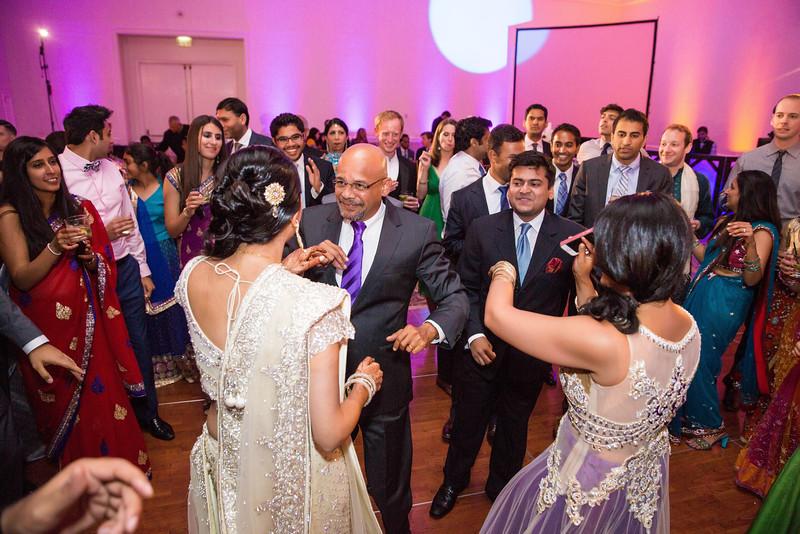 Nisha_Rishi_Wedding-1541.jpg