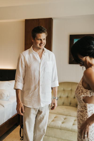 David&Elisa-elopement-Bali-190618-19.jpg