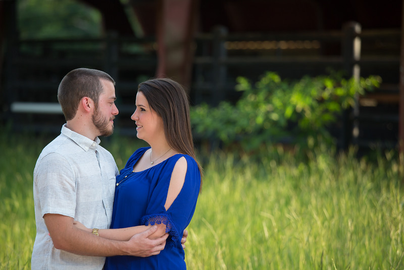 Audrey and Corey ~ Rustic Engagement Session-1300.jpg