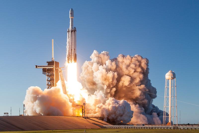 WS-Falcon Heavy Arabsat -11855.jpg