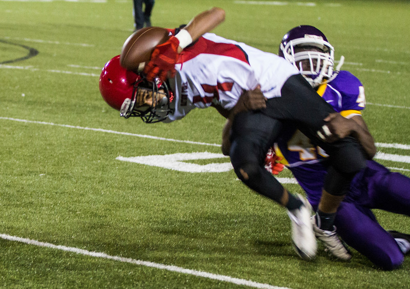 NAFO-JV-vs-NorthWestern-2017_139.JPG