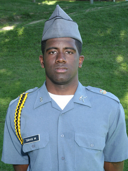 2009 Honor Graduates