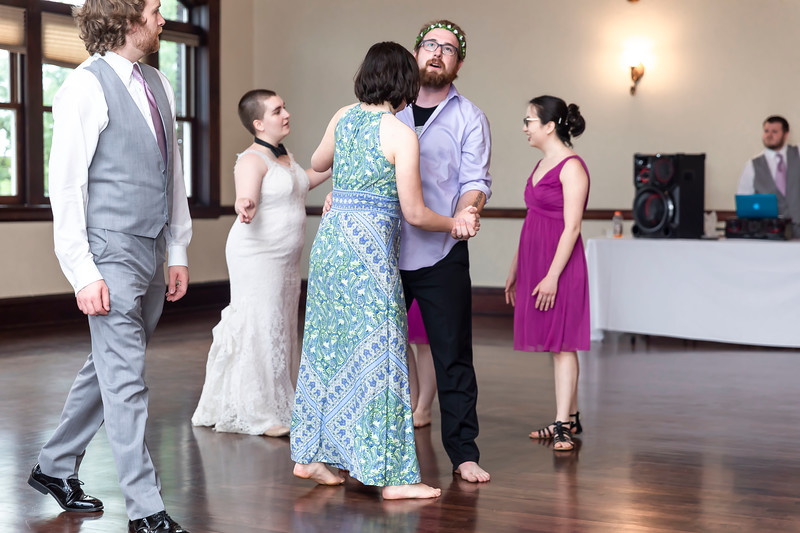 Abigail Truman Wedding (741).jpg