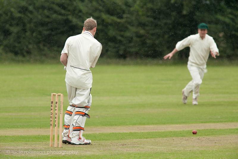 110820 - cricket - 110.jpg