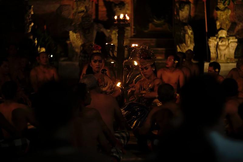 Trip of Wonders Day 11 @Bali 0331.JPG
