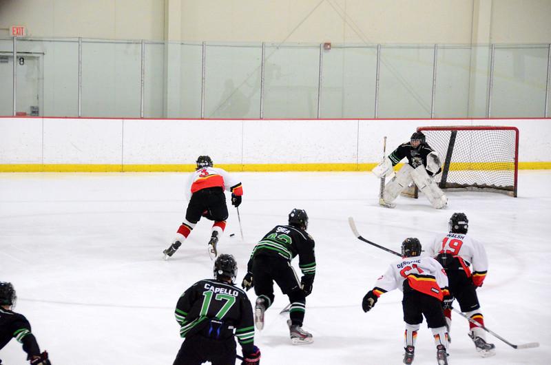 140111 Flames Hockey-014.JPG
