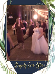 Hobrecht Wedding