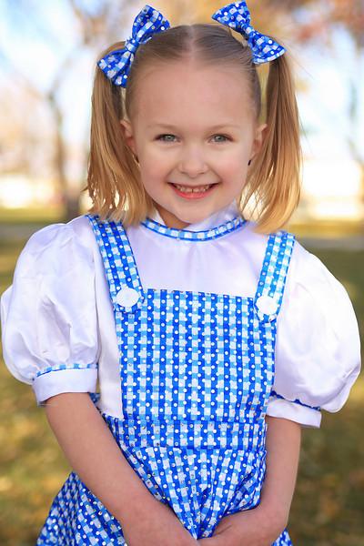 Dorothy_8.jpg