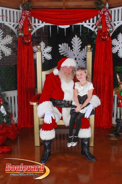 Santa 12-10-16-63.jpg