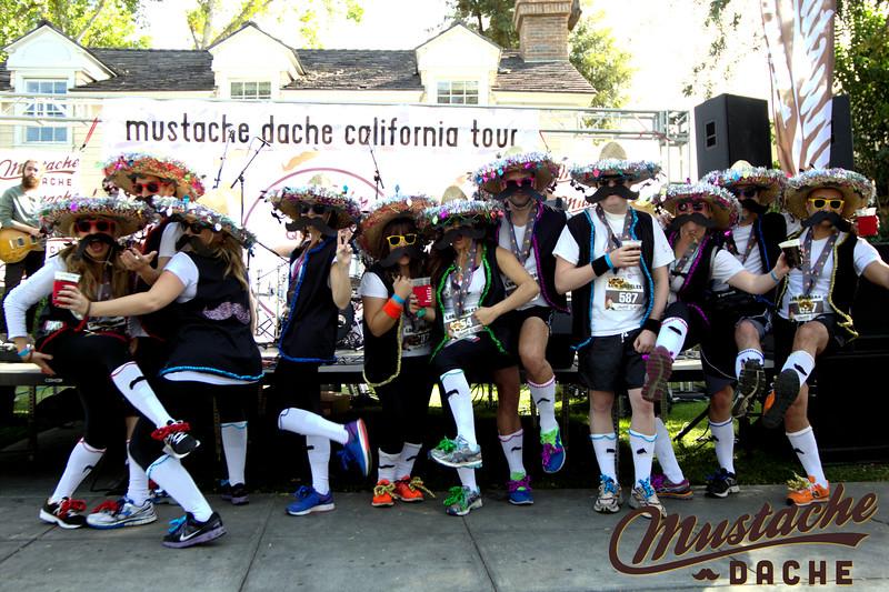 Mustache Dache SparkyPhotography LA 239.jpg